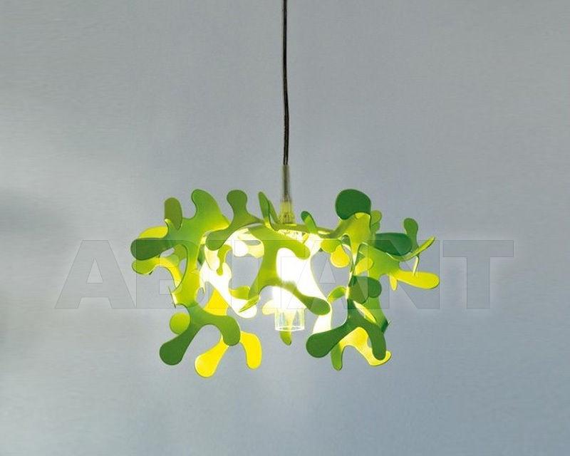 Купить Светильник Lumen Center Italia CONTEMPORARY CORM119