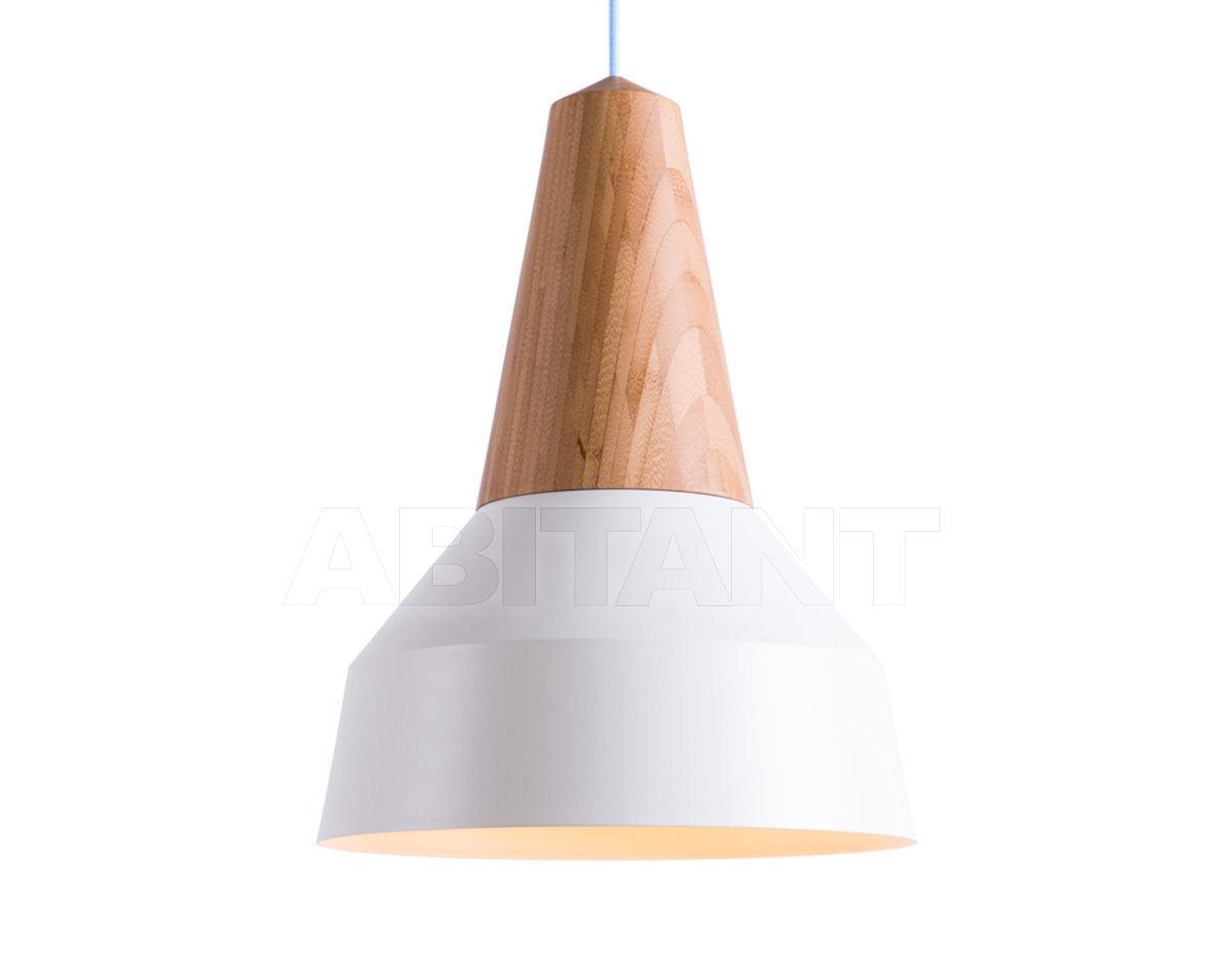 Купить Светильник Schneid Design Studio 2015 Eikon Basic bamboo
