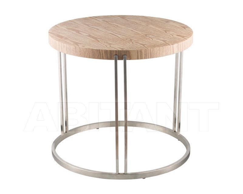 Купить Столик кофейный Pusha High Wind M2L