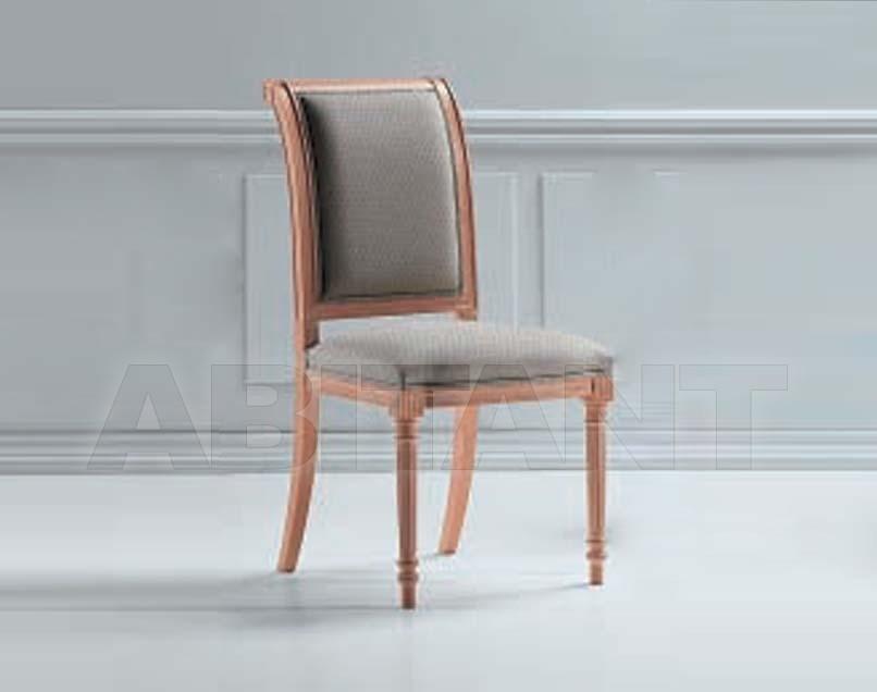 Купить Стул Fratelli Boffi Decorative Furniture 1533