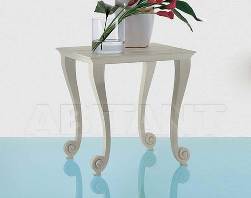 Купить Столик приставной Fratelli Boffi Sproporzioni 4102
