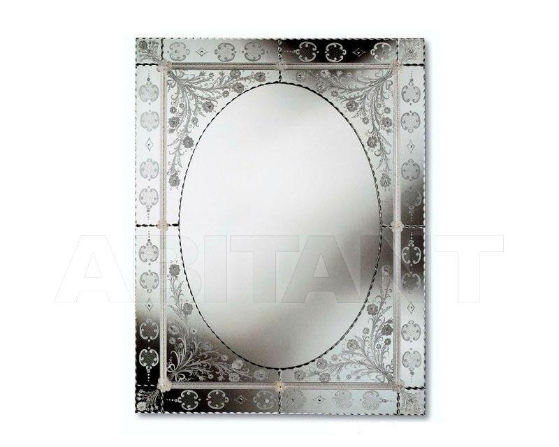 Купить Зеркало настенное Arte di Murano MIRRORS 740/S