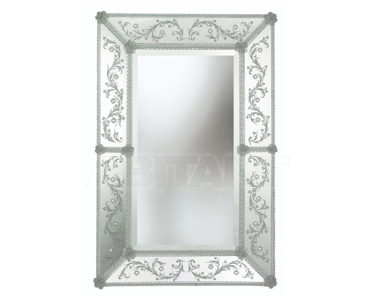 Купить Зеркало настенное Arte di Murano MIRRORS 830/S