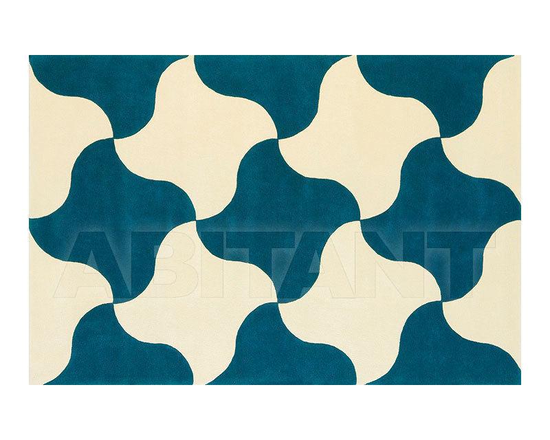 Купить Ковер современный MOULIN Á VENT Now Carpets 2015 MV-01