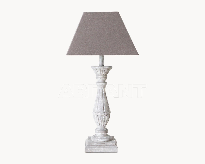 Купить Лампа настольная MOWBRAY One World 2018 DR7021