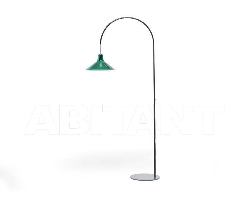 Купить Лампа напольная Skitsch 2015 News EM1202C.V