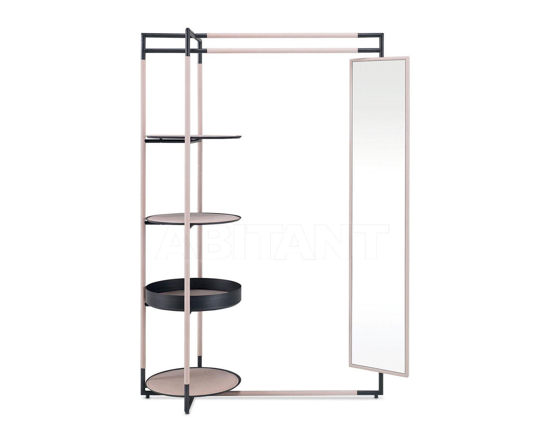 Купить Зеркало напольное Frag 2015 FG 440.01