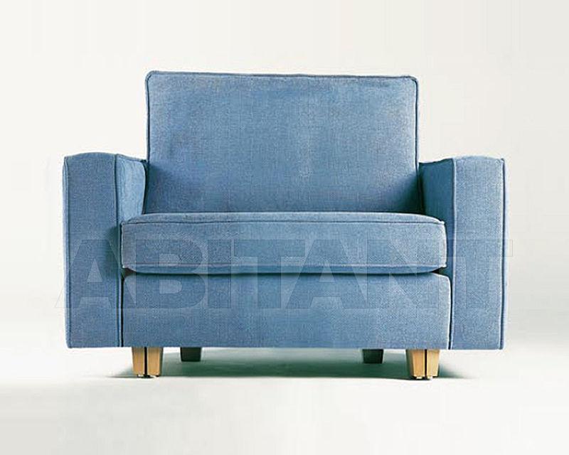Купить Кресло Greco cama Sancal Diseno, S.L. Sofa 111.18.M