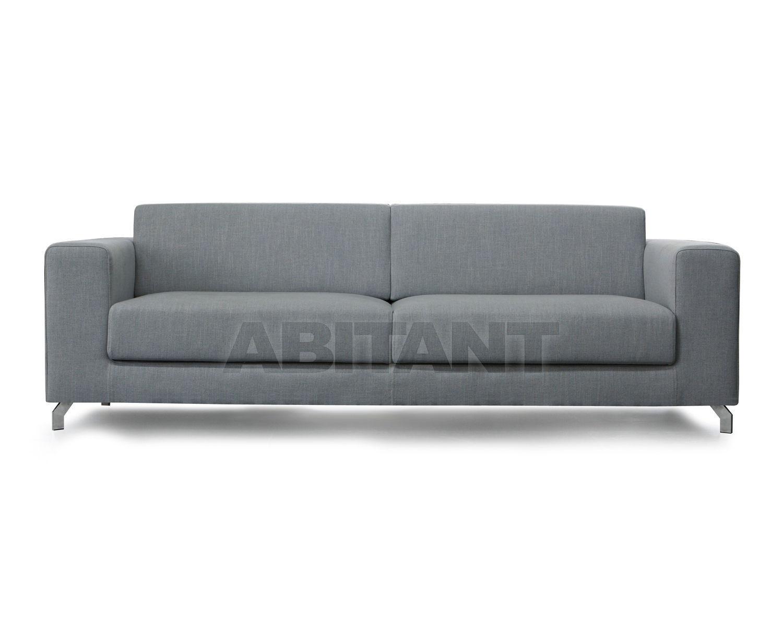 Купить Диван City Compacto Sancal Diseno, S.L. Sofa 243.11.Y.6
