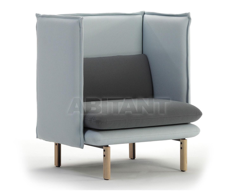 Купить Кресло Rew Sancal Diseno, S.L. Grafica 292.11.JK.2