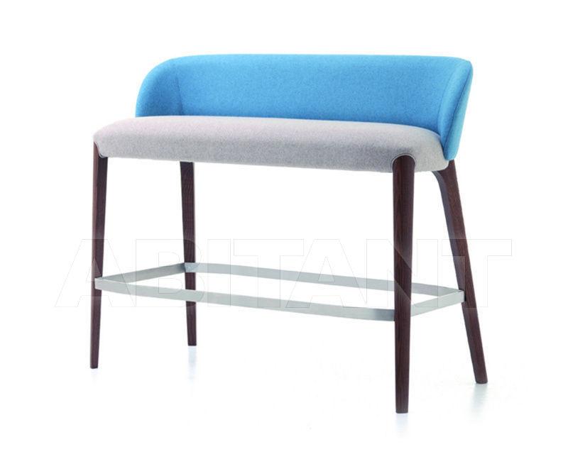 Купить Барный стул Very Wood 2015 BELLEVUE 16