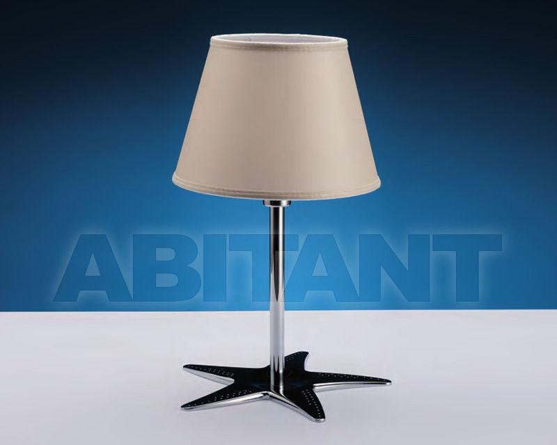 Купить Лампа настольная Laura Suardi srl Unipersonale  2015 2330.CA