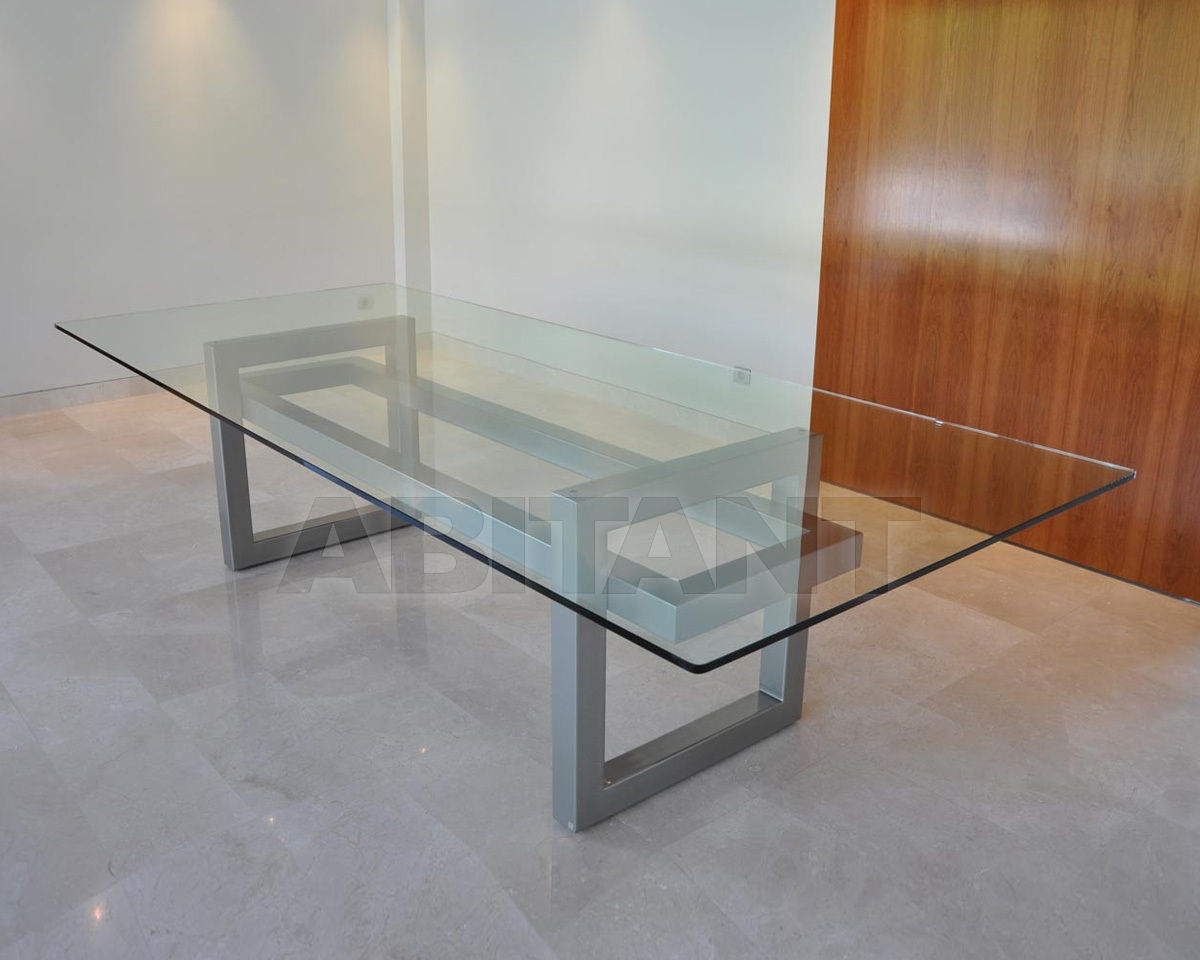 Купить Стол обеденный  Gonzalo De Salas 2015 DIANA