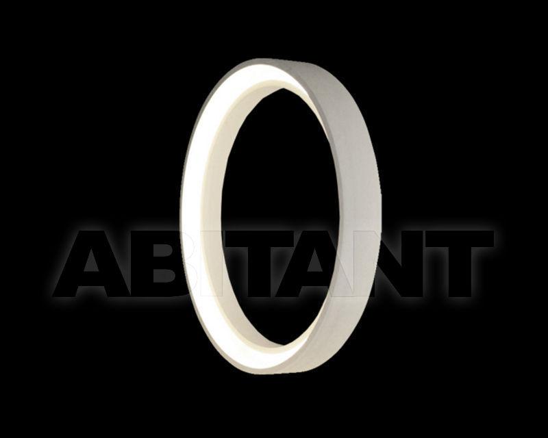 Купить Светильник настенный Hoop TossB 2015 T78A7DWL