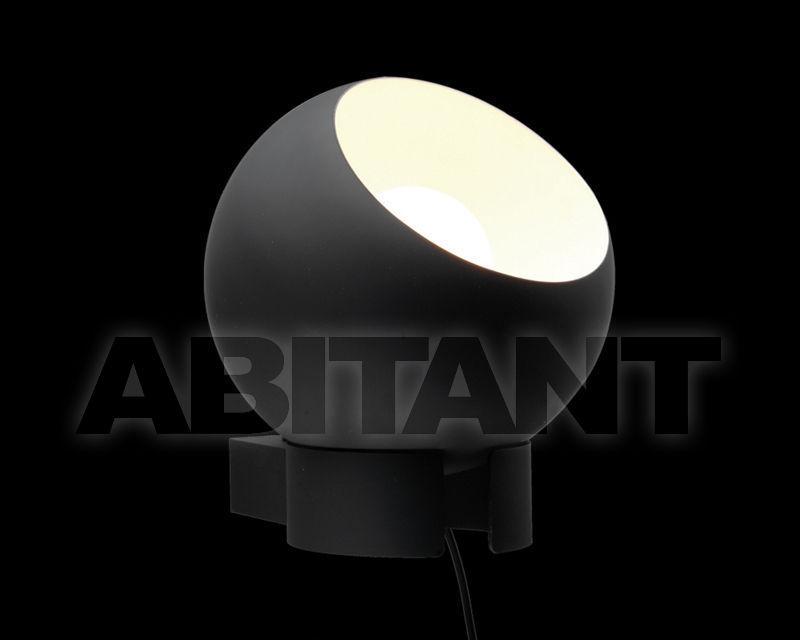 Купить Светильник настенный Sphere TossB 2015 T46A2IZL