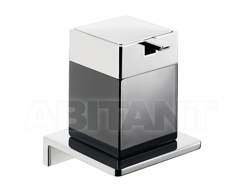 Купить Дозатор для мыла Emco Asio 1321 204 04
