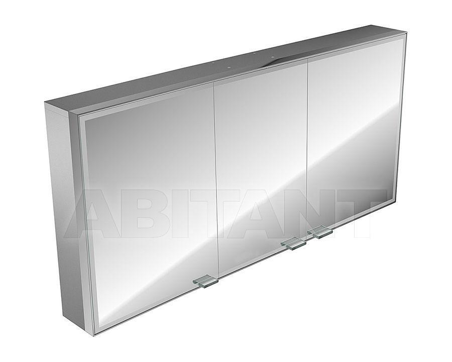 Купить Шкаф для ванной комнаты Emco Prestige 9897 060 26