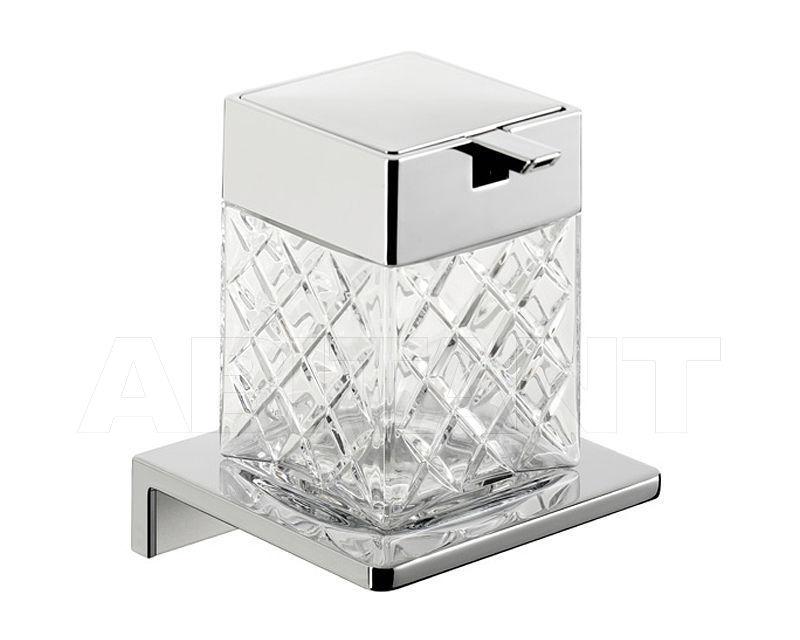 Купить Дозатор для мыла Emco Asio 1321 204 02