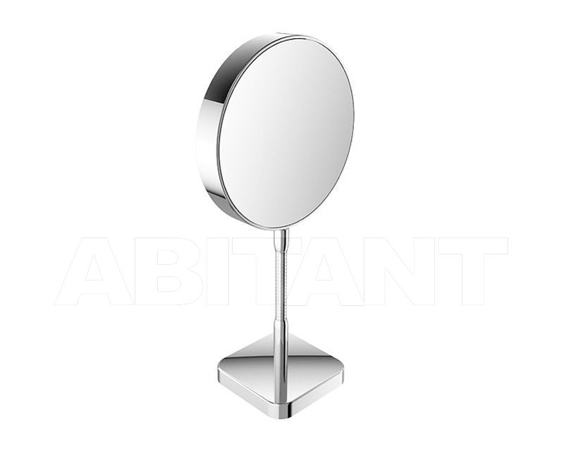 Купить Зеркало Emco Kosmetikspiegel 1095 001 16
