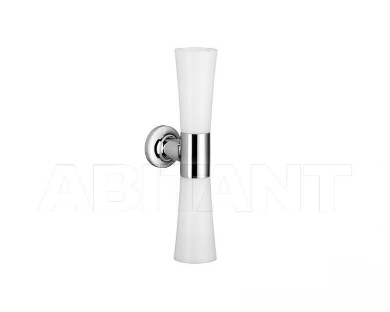 Купить Светильник настенный Dornbracht LA FLEUR 83 300 955-00