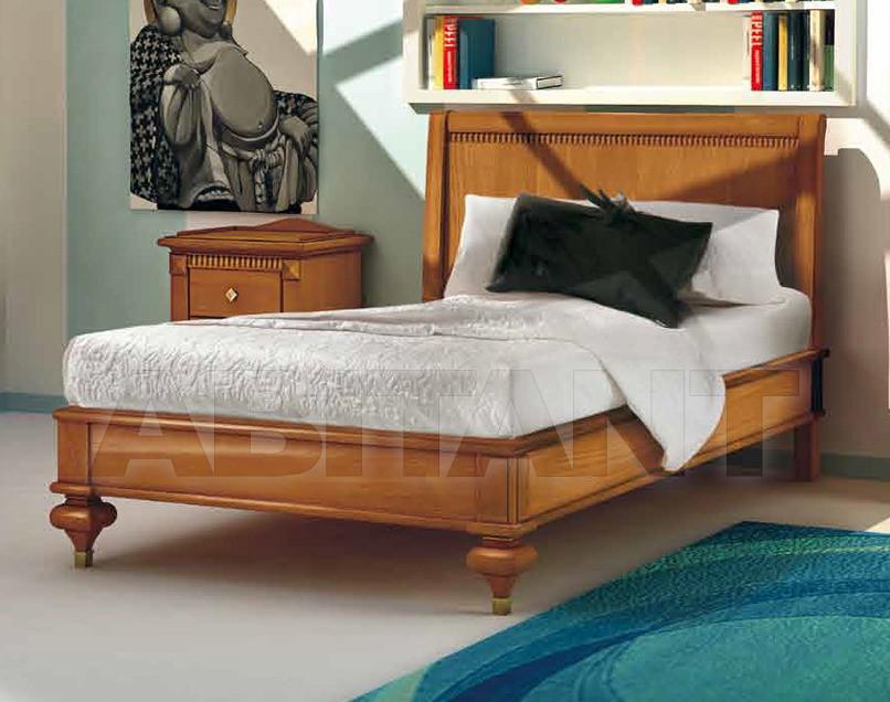 Купить Кровать детская Metamorfosi Amarcord A70
