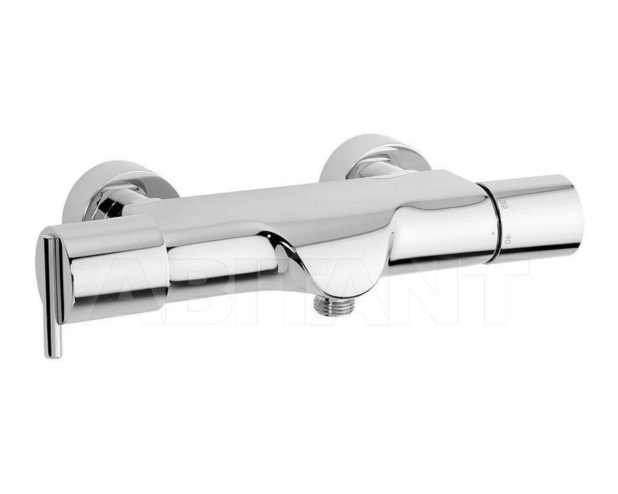 Купить Смеситель термостатический Jado Glance A5329AA