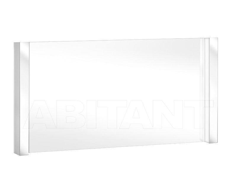 Купить Зеркало Keuco Elegance 11698 013000