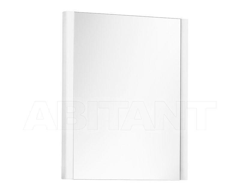 Купить Зеркало Keuco Royal Reflex 14096 001500