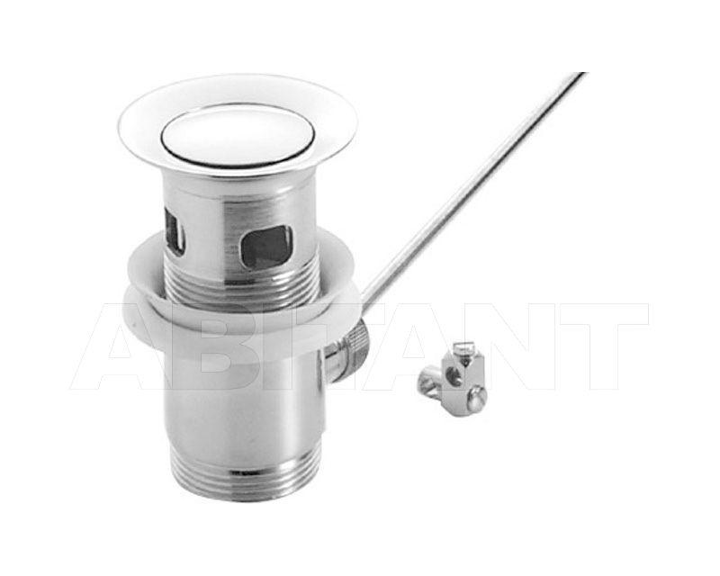 Купить Донный клапан Jado Lighthouse H3699AA