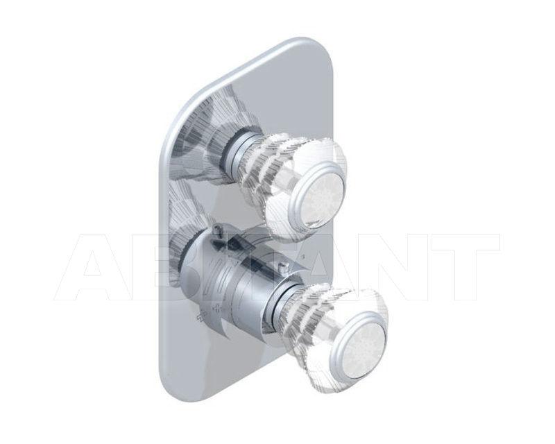 Купить Смеситель термостатический THG DAHLIA A41.5300B