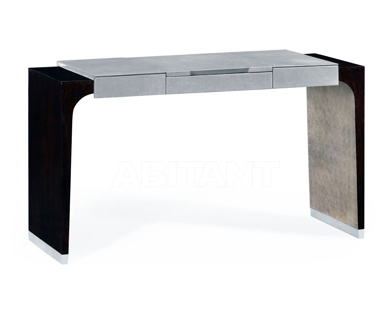 Купить Столик туалетный Jonathan Charles Fine Furniture JC Modern - Belgravia Collection 495545-BEC