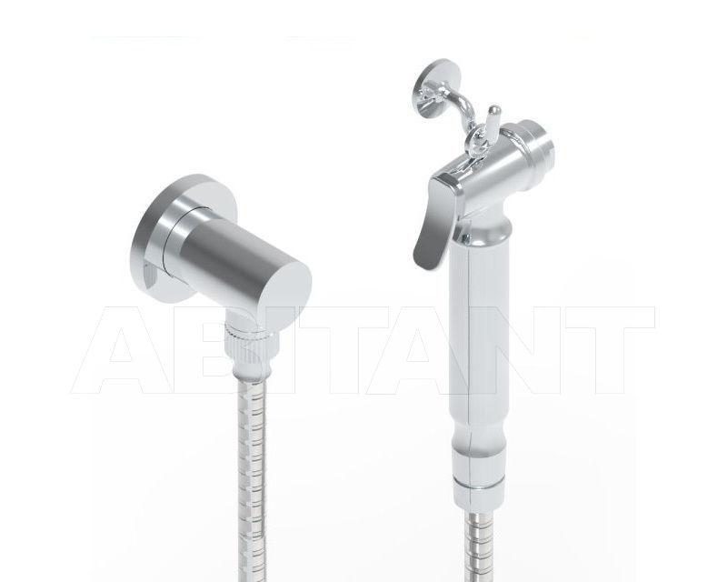 """Купить Гигиенический душ THG COLLECTION """"O"""" G4P.5840/7"""