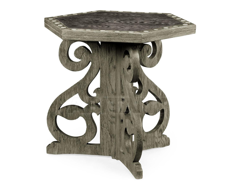 Купить Стол Jonathan Charles Fine Furniture William Yeoward 530114-CHO