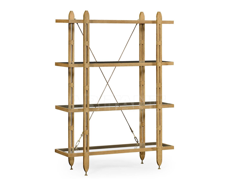 Купить Стеллаж Jonathan Charles Fine Furniture Architects House 495164-LWO