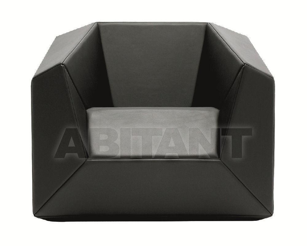 Купить Кресло  KAPO Möbelwerkstätten GmbH 2015 FX 10 chair