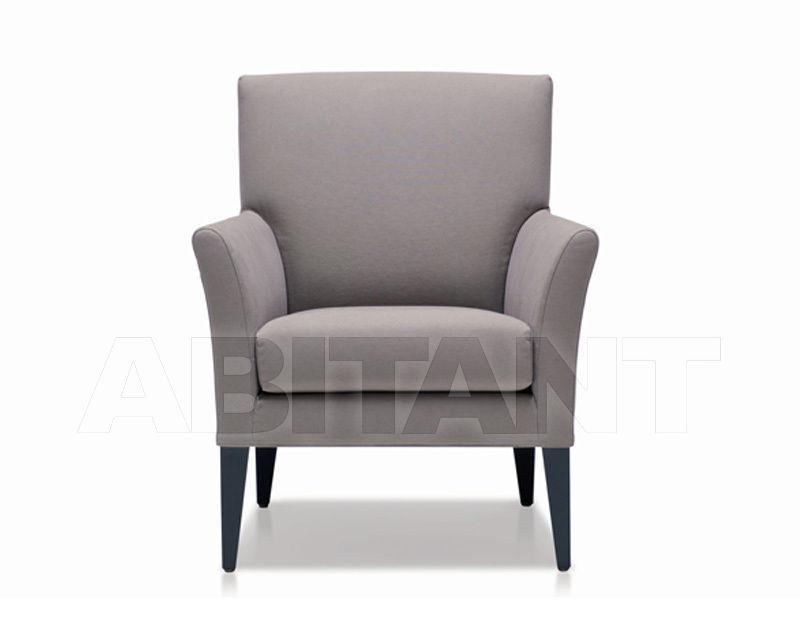 Купить Кресло MIRABELLE KAPO Möbelwerkstätten GmbH 2015 SE 70 ABZ