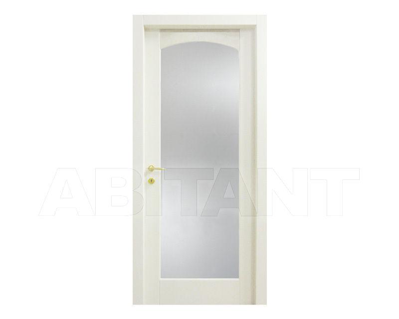 Купить Дверь стеклянная Dalia Romagnoli 2015 DL1VC