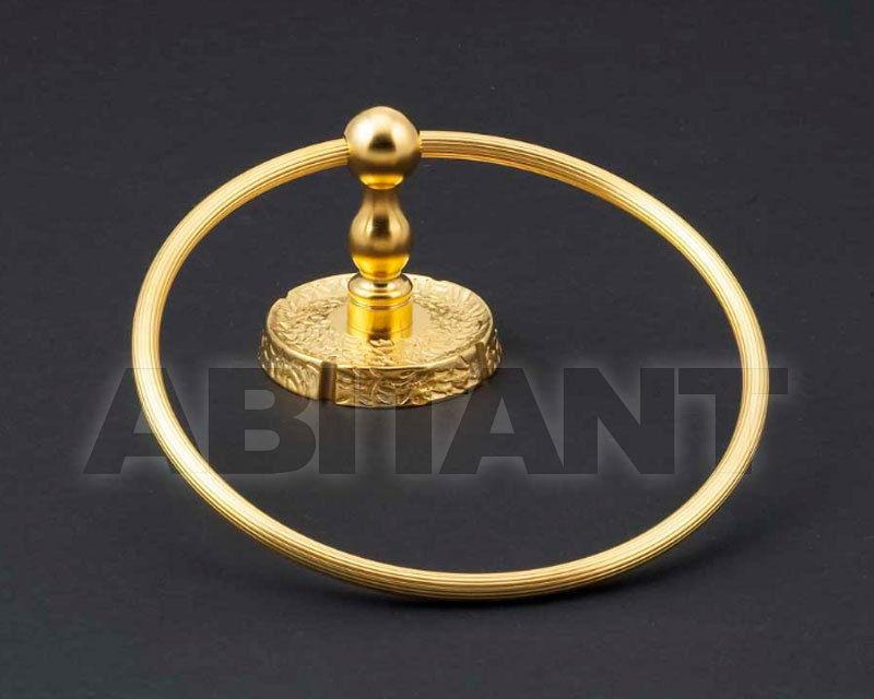 Купить Держатель для полотенец Cristal et bronze 2015 7040