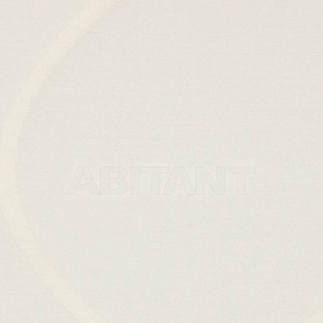Купить Интерьерная ткань OLA Baumann FURNISHING TEXTILES 0100140 0206