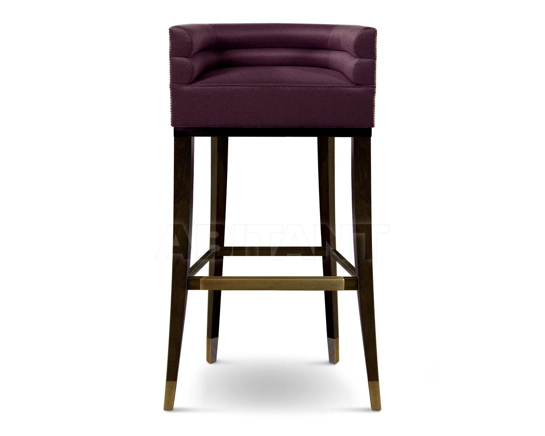 Купить Барный стул Brabbu by Covet Lounge 2015 MAA BAR CHAIR