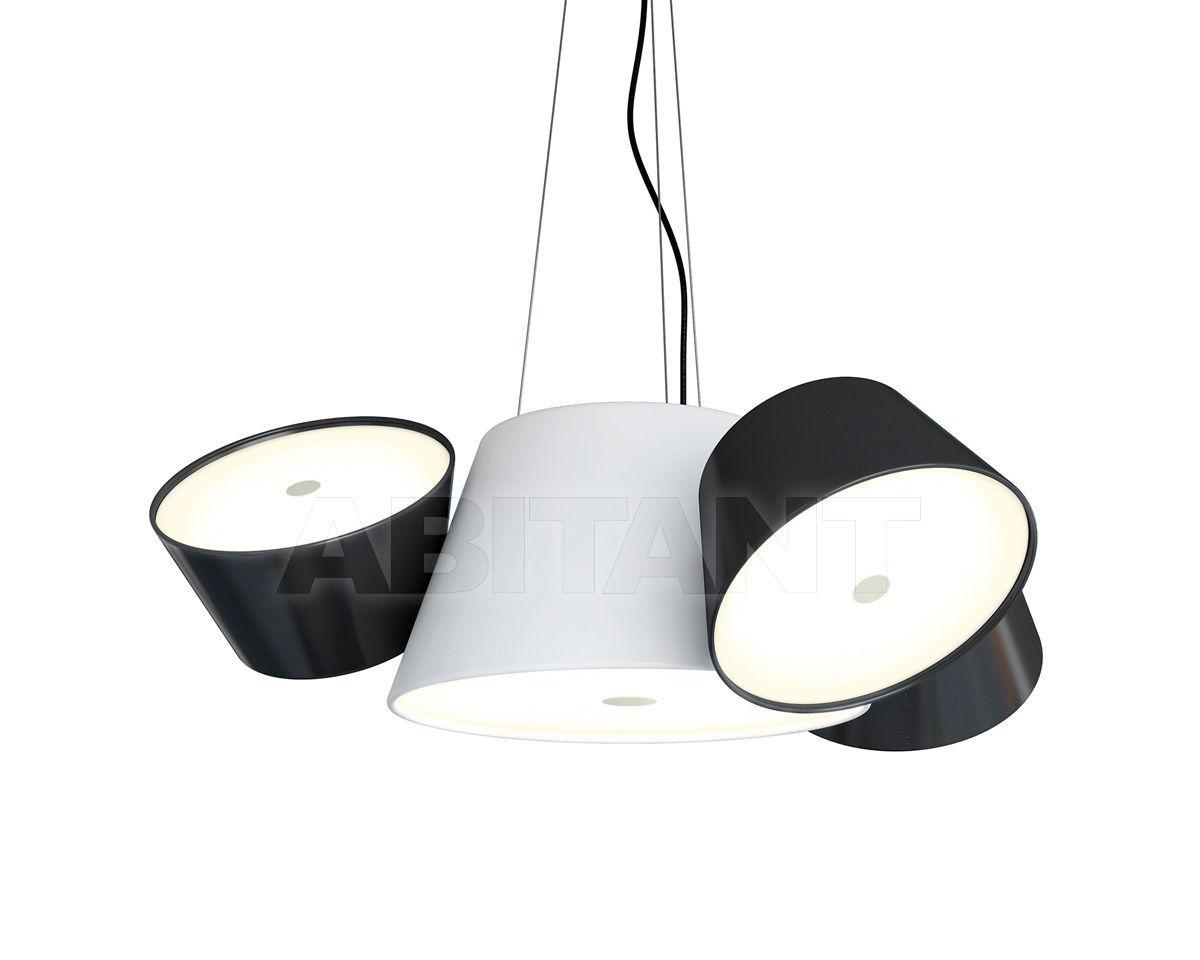 Купить Светильник TAM TAM Marset 2015 A633-002 35