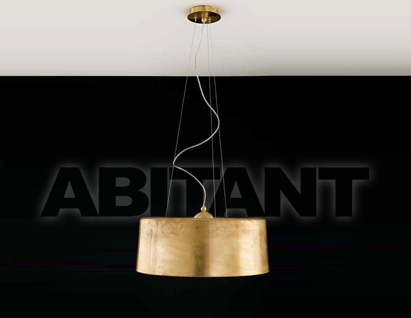 Купить Светильник Artigiana Lampadari Modern 2504/SP