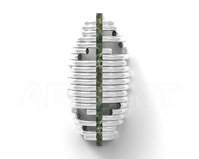 Купить Светильник настенный Bitangra 2016 RUPTURE WALL LAMP
