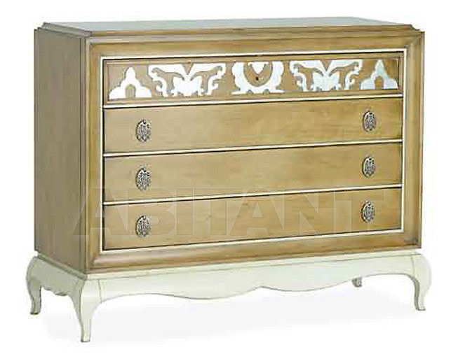 Купить Комод AM Classic Quarto Bedroom Chambre Dormitorio 10729