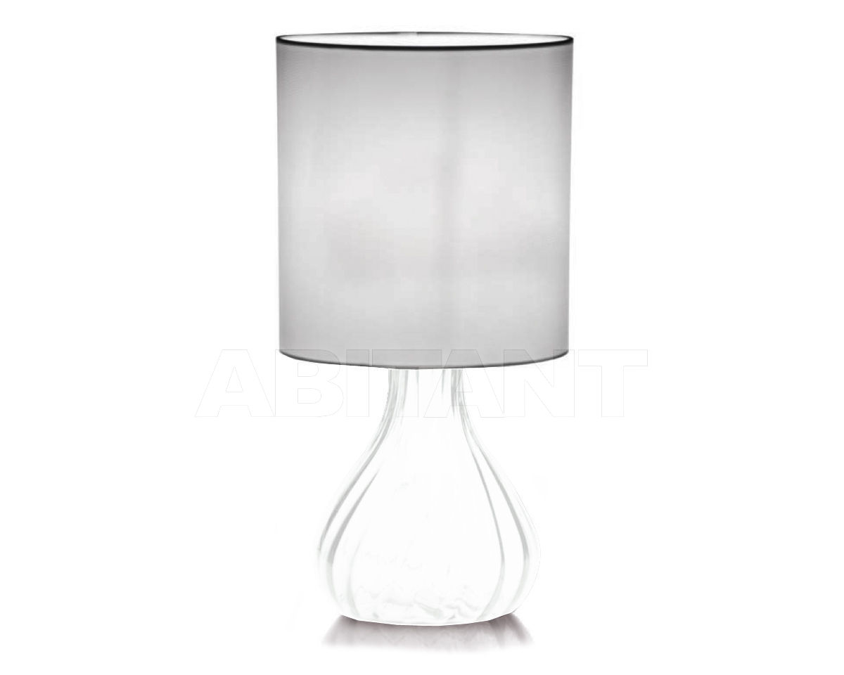Купить Лампа настольная Venini  AUTHOR 898.15