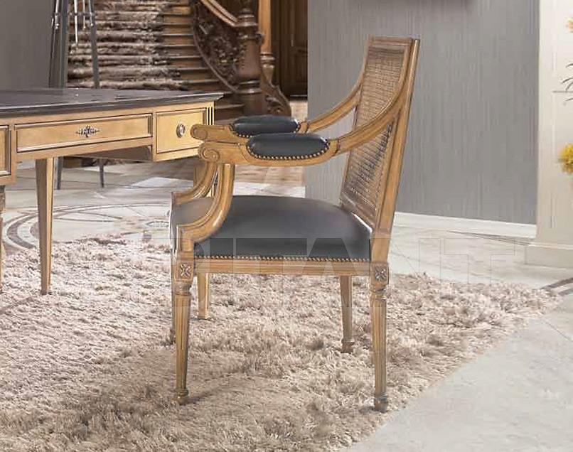 Купить Кресло AM Classic Quarto Bedroom Chambre Dormitorio AC3222