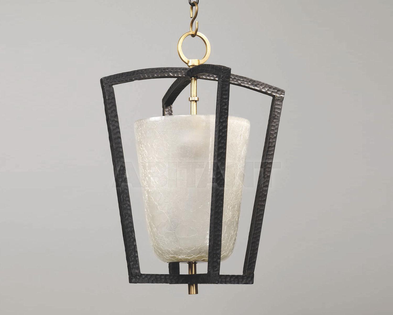 Купить Светильник Vaughan  Ceiling Lights CL0198.BZ.ES