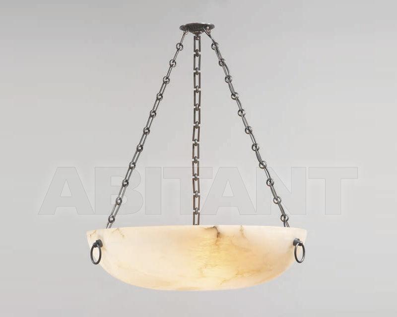 Купить Светильник Vaughan  Ceiling Lights CL0097.BZ.SE
