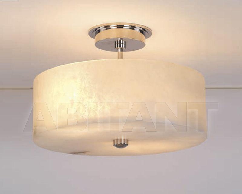 Купить Светильник Vaughan  Ceiling Lights CL0256.NI.SE