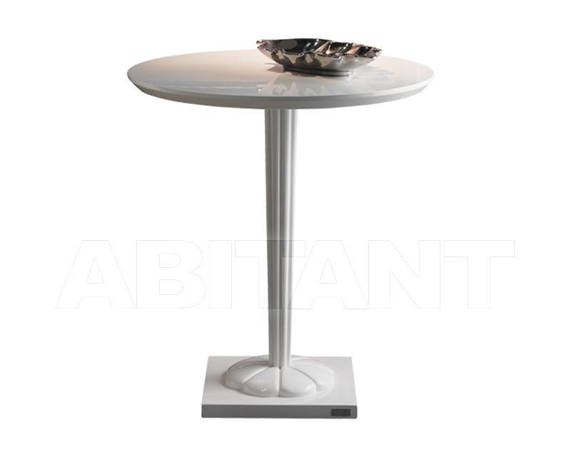 Купить Столик приставной Bizzotto Mobili srl 2015 C125